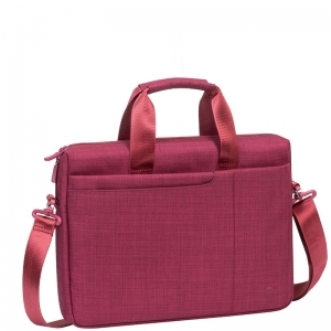 Rivacase 8325 Laptop bag 13.3 red