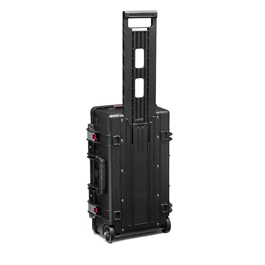3078b686c5 Manfrotto Pro Light Reloader Tough L-55- Θήκες - Τσάντες - www ...