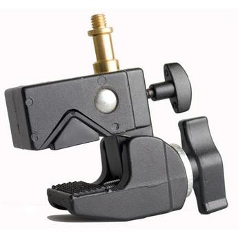 Interfit INT 340 Pro Clamp