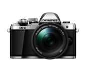 Olympus OM-D E-M10 Mark II Kit ED 14-150mm f/4.0-5.6