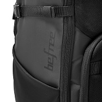 Manfrotto Advanced Befree Backpack