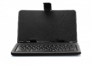 PhotoPro USB Keyboard Case 10