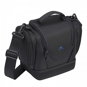 Rivacase 7203 Case Black