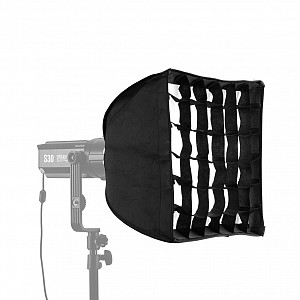 Godox SA30 Softbox with Grid 30x30cm for Godox S30