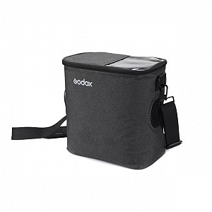 Godox CB18 bag for AD1200Pro Power Pack