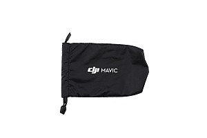 DJI Aircraft Sleeve Part 32 for Mavic 2