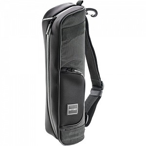 Gitzo GC2202T Traveler Tripod Bag Series 2