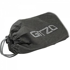 Gitzo GC90X170A0 Anti Dust Bag 9x17cm