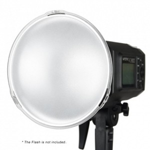 Godox GD-ADR2 Diffuser for Reflector ADR6