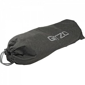 Gitzo GC150X450A0 Anti Dust Bag 15x45cm