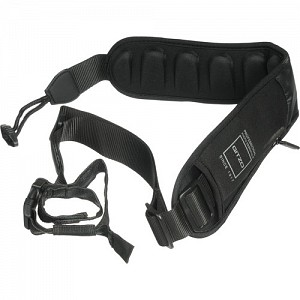 Gitzo GC5210 Tripod Shoulder Strap