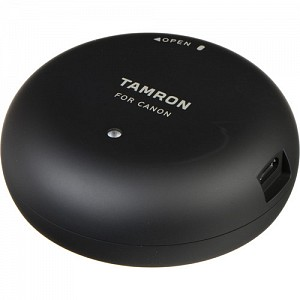 Tamron TAP-in Console Canon EF