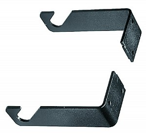Manfrotto 059WM Wall Mount Single Background Holder