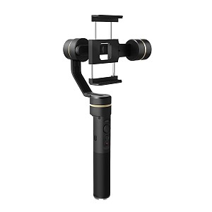 FY-TECH SPG 3-Axis Gimbal for Smartphone