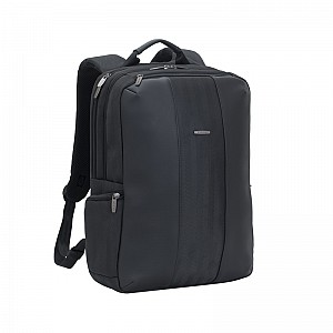 Rivacase 8165 Laptop Business Backpack 15.6 black