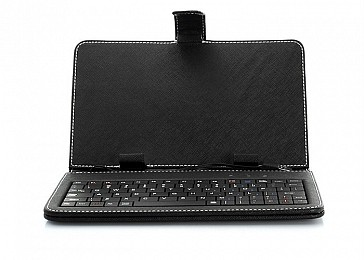 PhotoPro USB Keyboard Case 7