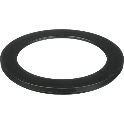 DigiCAP Step Down Adapter 67mm Filter to 72mm Lens
