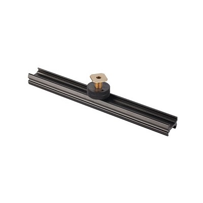 E-Image ERM01 Extension Rail 20cm