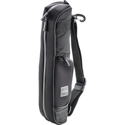 Gitzo GC1202T Traveler Tripod Bag Series 1