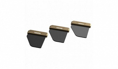 PolarPro IRIS Filter 3Pack Expansion