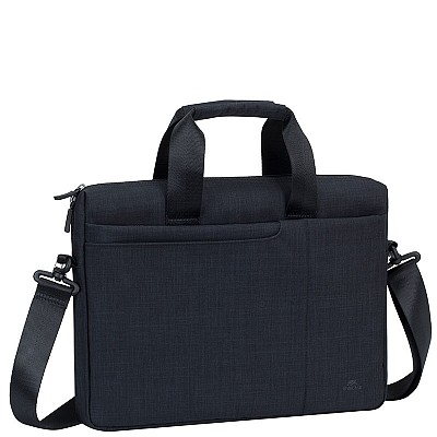 Rivacase 8325 Laptop bag 13.3 black