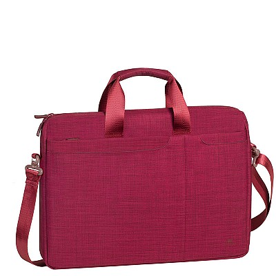 Rivacase 8335 Laptop bag 15.6 red