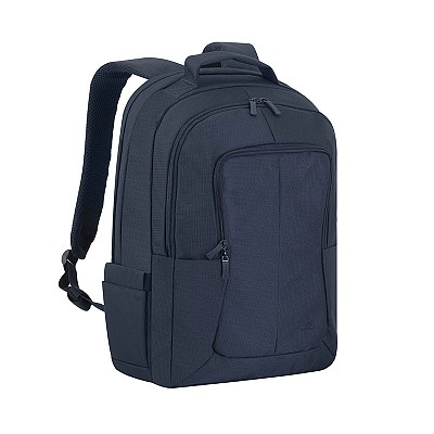 Rivacase 8460 Laptop Backpack 17.3 Dark blue