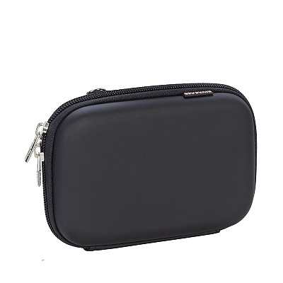 Rivacase 9101 HDD Case 2.5 black