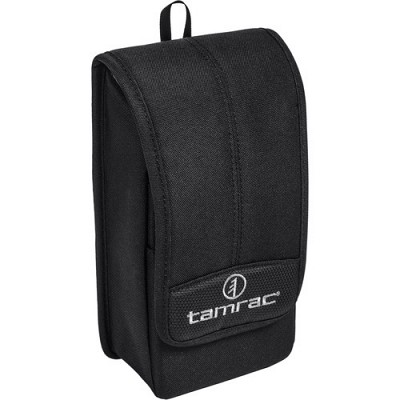 Tamrac Arc Flash Pocket 1.7 black