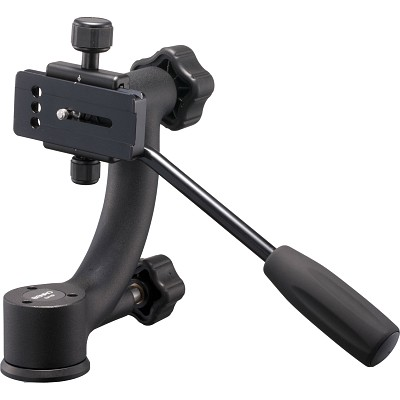Benro GH1P Gimbal Head with PL 85