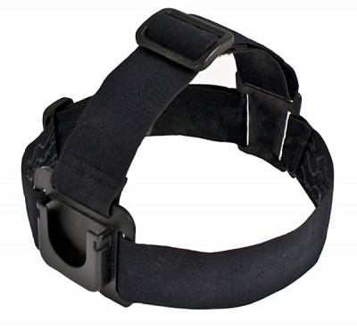 Drift Headstrap Mount