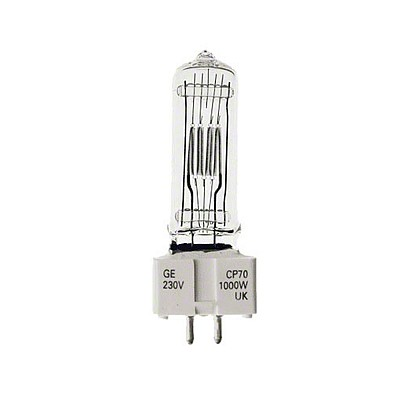 Walimex pro Lamp for VC-1000Q/ QL-1000W