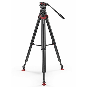 Sachtler FLowtech FSB 4 FT MS
