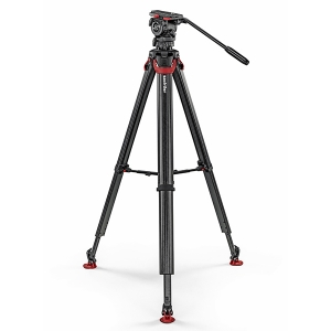 Sachtler FLowtech FSB 6 FT MS