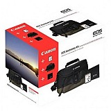 CANON DSLR Entry Accessory Kit