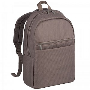 Rivacase 8065 Laptop Backpack 15.6 Khaki
