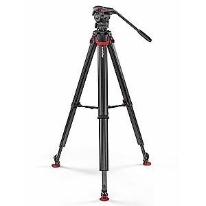 Sachtler FLowtech FSB 8 FT MS
