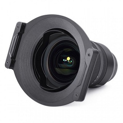 NiSi 150 Filter Holder for Canon TS-E 17mm