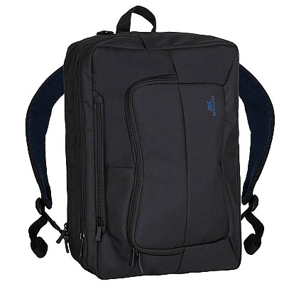 Rivacase 8940 Laptop bag 16 black